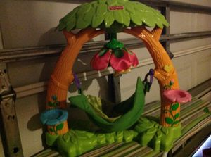 Kids FishPrice Toy for Sale in Tampa, FL