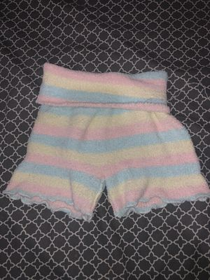 Girls shorts size M for Sale in Hayward, CA