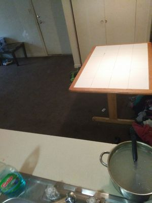 Table for Sale in Indianapolis, IN