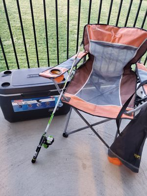 Outdoor Bundle for Sale in Post Falls, ID