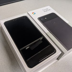 Google Pixel 3XL for Sale in Baytown, TX