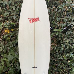 Channel Islands Rookie Surfboard —NEW -Barely Used for Sale in Culver City, CA