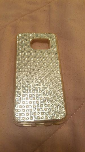 Galaxy S7 phone case for Sale in Orlando, FL