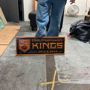 LA Kings for Sale in Norwalk, CA