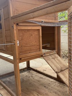 Chicken Or Bunny Coop for Sale in Corona,  CA