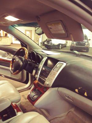 2005 Rx330 Lexus for Sale in Decatur, GA