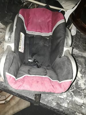 Infant Car Seat for Sale in Augusta, GA