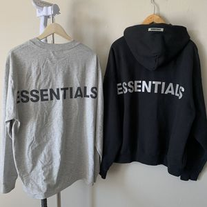 Fear Of God Essentials for Sale in Anaheim, CA