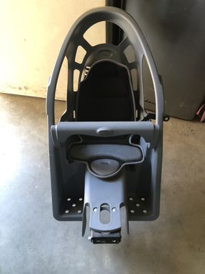 Bike chair for Sale in Fresno, CA