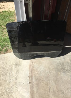 Chevy Silverado truck parts for Sale in Coats, NC