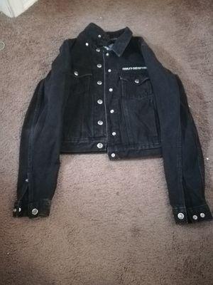 Harley Davidson jacket for Sale in West Valley City, UT