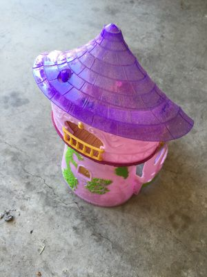 Tangled squinky set for Sale in Pflugerville, TX