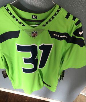 Seahawks for Sale in Lakewood, WA
