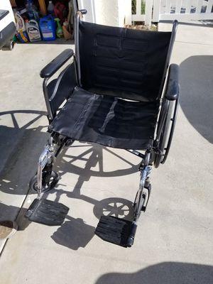 Wheelchair for Sale in San Luis Obispo, CA