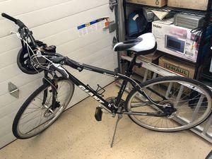 Giant Cypress LX Hybrid Bike for Sale in San Diego, CA