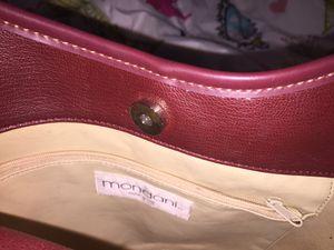 Mondani purse for Sale in Abilene, TX
