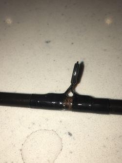 Calebs Custom Rods for Sale in Gig Harbor,  WA