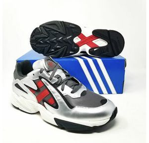 Adidas New Adidas Yung -96 Chasm for Sale in Irvine, CA