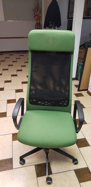 Office chair for Sale in Pasco, WA