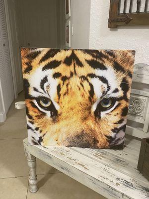 Frame for Sale in Cutler Bay, FL