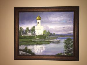 Paintings for Sale in Milton, PA