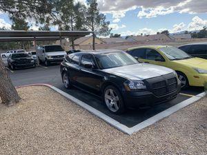 Dodge magnum parts for Sale in Las Vegas, NV