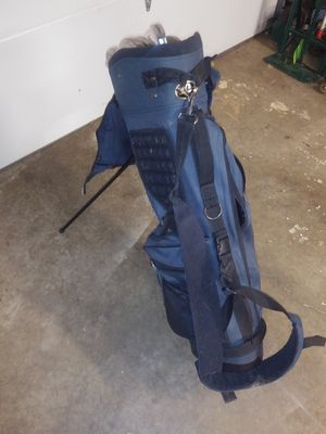 Golf bag for Sale in Kenmore, WA