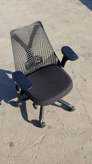 Herman Miller sayl for Sale in Hayward, CA