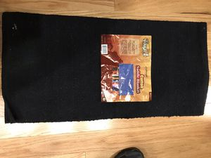 New light Saddle pad (s/m) for Sale in East Haddam, CT