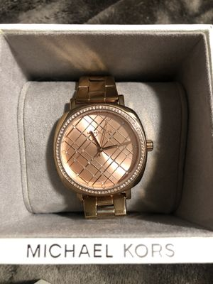 Michael Khors Watches $100 Each for Sale in Lanham, MD