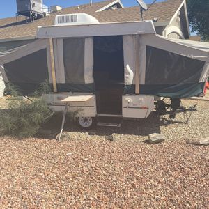 Pop Up for Sale in Tolleson, AZ