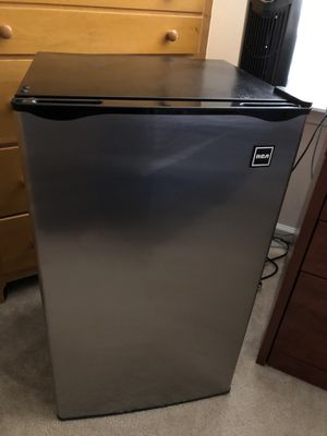 New Refrigerator for Sale in Rockville, MD