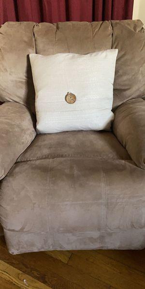 Sofa Chair for Sale in Boston, MA