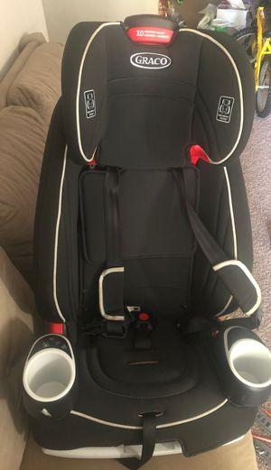 Grace car seat for Sale in Mauldin, SC