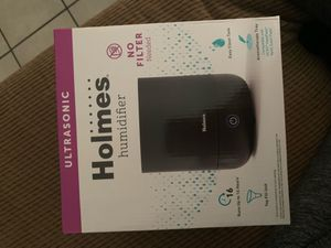 Holmes Humidifier for Sale in Los Angeles, CA