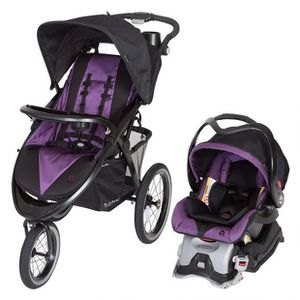 Baby trend for Sale in Middleville, MI