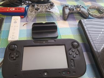 Wii U for Sale in Haines City,  FL