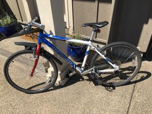 Specialized commuter bike for Sale in Cornelius, OR
