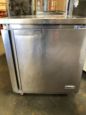 Fagor Worktop Freezer for Sale in Lakeland, FL