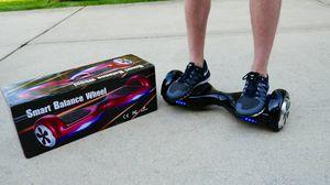 New hoverboard for Sale in Reston, VA