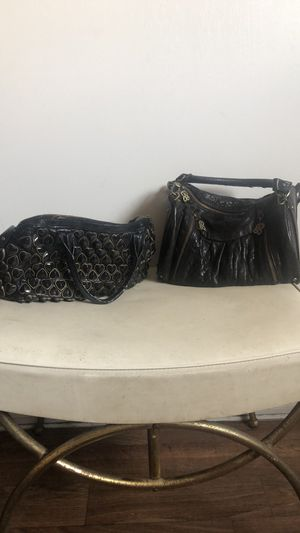 Betsey Johnson bags for Sale in San Diego, CA