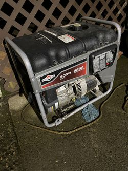 Generator for Sale for Sale in Lake Oswego,  OR