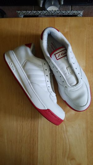 S.Carter reebok sneakers for Sale in Madison Heights, VA