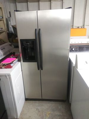 Kitchen appliances for Sale in Mableton, GA