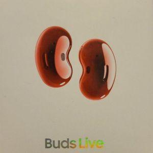 Earbuds for Sale in Phoenix, AZ