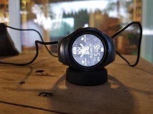 Gear s2 watch ATT for Sale in Vancouver, WA