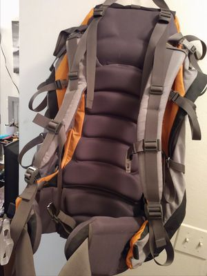Vortex Hiking / Camping Backpack for Sale in Salt Lake City, UT