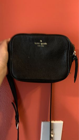 Kate spade purse for Sale in Chelsea, MA