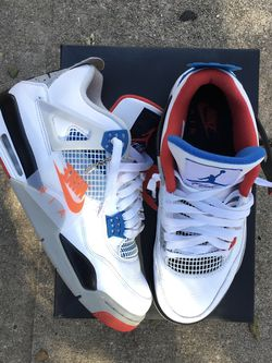 Jordan 4 What The for Sale in Round Rock,  TX