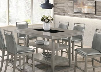Dining Table Set WE CAN DELIVER for Sale in Houston,  TX